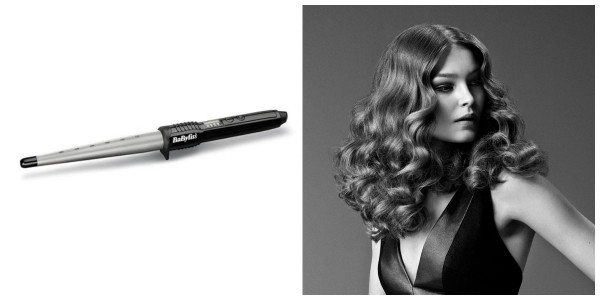 BaByliss 2285CU Curling Wand Pro £10 @ Boots/Amazon