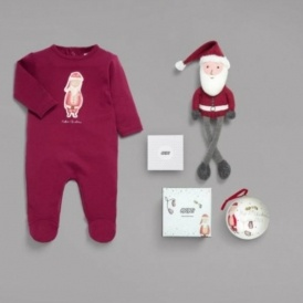 My 1st Christmas Bundle £22.50