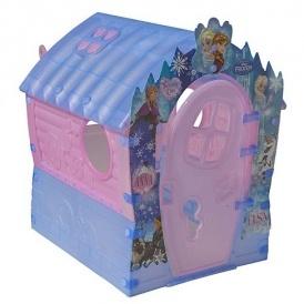 Disney Frozen Playhouse £35