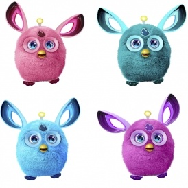 Furby Connect £69.99 @ Toys R Us