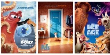children-in-need-movies-for-juniors-cineworld-167759