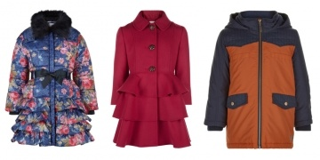 up-to-30-off-ladies-childrens-coats-jackets-monsoon-167782