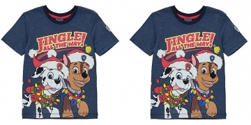 paw-patrol-christmas-t-shirt-from-gbp-5-asda-george-167790