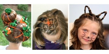 five-easy-halloween-hairstyles-for-girls-167663