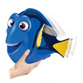 Where To Buy Finding Dory My Friend Dory