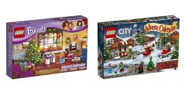 lego-cityfriends-advent-calendar-gbp-1597gbp-1497-asda-george-167801