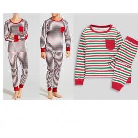 #GetYourStripes Pyjamas @ Matalan
