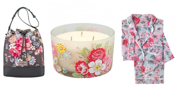 New Lines Added To Sale & Further Reductions @ Cath Kidston