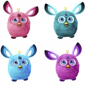 Furby Connect £59.97