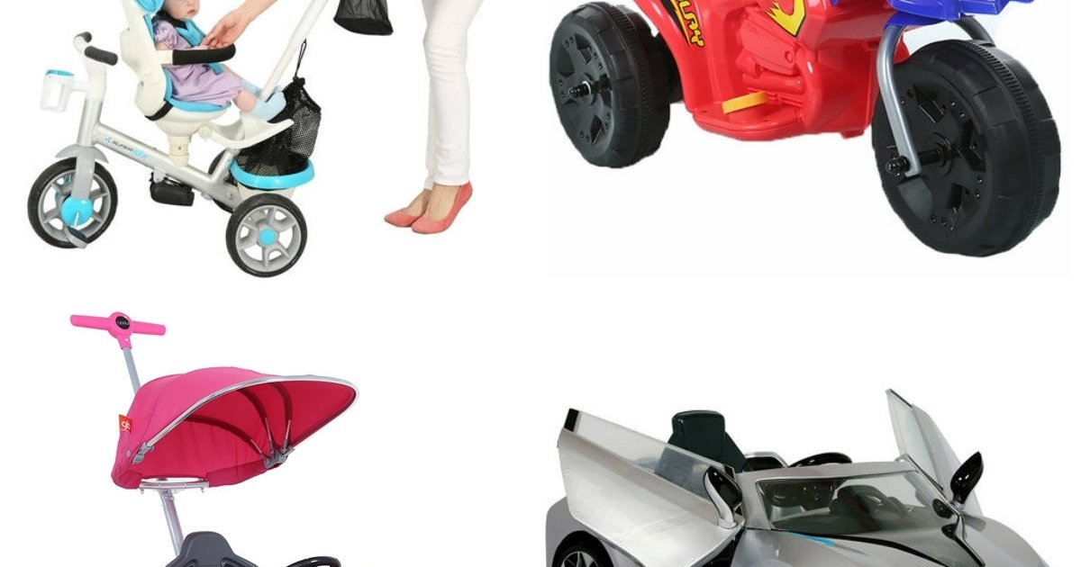 Toys R Us Ride : Big reductions on ride toys r us