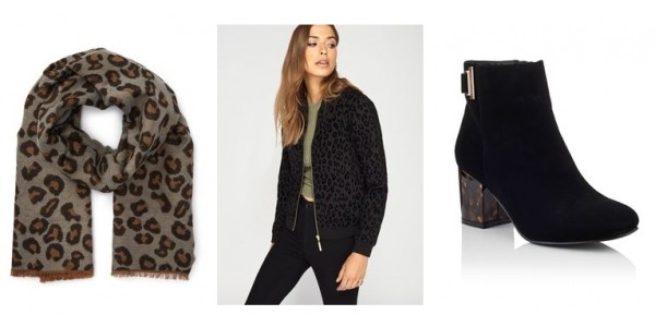 Up To 30% Off Selected Lines Today Only @ Miss Selfridge (Expired)