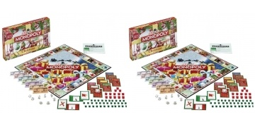 monopoly-christmas-edition-gbp-2097-groupon-167868