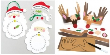christmas-crafts-for-the-kids-baker-ross-167875