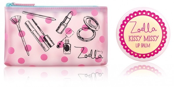 Stacking Offers: 3 For 2 & Better Than Half Price On Zoella Items @ Superdrug