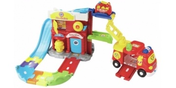 vtech-toot-toot-drivers-deluxe-fire-station-gbp-1999-argos-167878