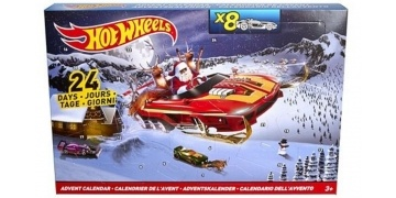 hot-wheels-advent-calendar-gbp-20-tesco-direct-167224