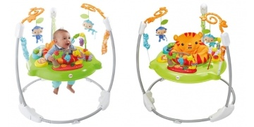 fisher-price-roaring-rainforest-jumperoo-gbp-4999-using-code-smyths-toys-167976