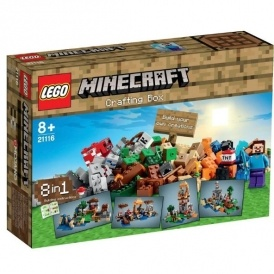 LEGO Shop | LEGO Shop