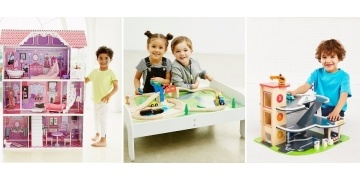 60-off-selected-toys-elc-168116