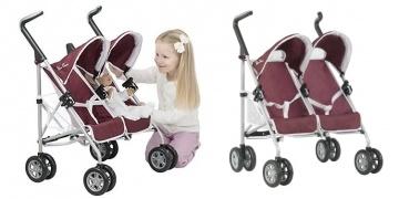 silver-cross-dolls-pop-duo-stroller-now-gbp-2699-very-168115