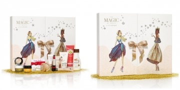 feel-unique-magic-of-beauty-advent-calendar-gbp-30-delivered-feel-unique-168119