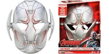 avengers-age-of-ultron-voice-changer-mask-gbp-1099-delivered-ebay-argos-168124