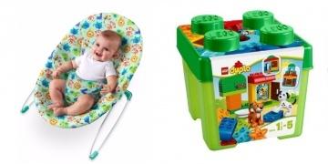 baby-sale-now-on-asda-george-168128