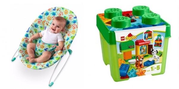 Baby Sale Now On @ Asda George