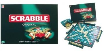 scrabble-original-board-game-gbp-1199-bargain-max-168133