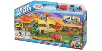 thomas-friends-trackmaster-avalanche-escape-set-gbp-2160-using-code-debenhams-168138