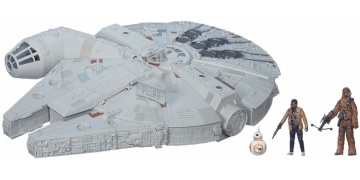 star-wars-the-force-awakens-battle-action-millennium-falcon-gbp-45-was-gbp-120-asda-george-168139