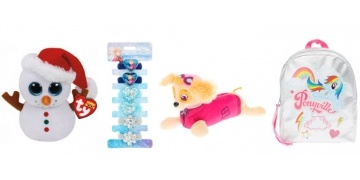 40-off-everything-using-code-claires-168141