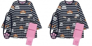 paw-patrol-dress-and-leggings-set-with-bag-from-gbp-10-asda-george-168142