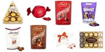 3-for-gbp-10-christmas-chocolates-gifts-asda-168143