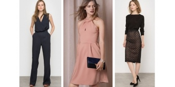 offer-stack-40-off-partywear-boots-and-coats-la-redoute-plus-get-gbp-25-off-gbp-50-spend-168145