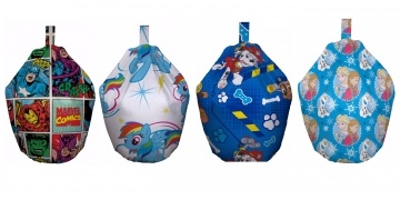 up-to-60-off-childrens-character-beanbags-asda-george-168161