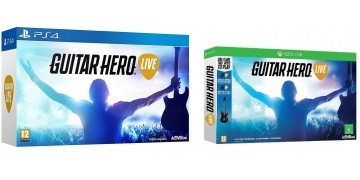 guitar-hero-live-includes-guitar-ps4-or-xbox-one-gbp-20-tesco-direct-168164