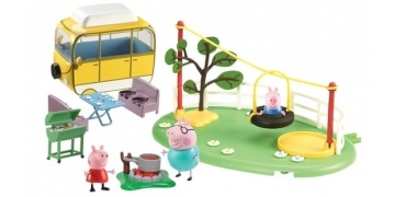 free-peppa-pig-camping-play-set-worth-gbp-1999-when-you-spend-gbp-40-on-peppa-toys-r-us-168173