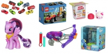 stocking-fillers-for-kids-from-99p-on-3-for-2-argos-168178