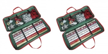 christmas-gift-wrap-fabric-storage-bag-gbp-413-delivered-amazon-seller-finest-choice-ltd-168182