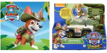 find-out-who-the-new-paw-patrol-pup-is-and-where-to-buy-the-toys-168166