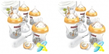 nuby-natural-touch-newborn-starter-set-gbp-10-was-gbp-1999-boots-168189