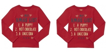 ff-kids-christmas-list-long-sleeve-t-shirt-from-gbp-3-tesco-direct-168190