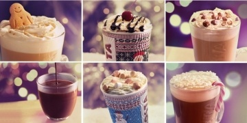 new-christmas-costa-coffee-menu-available-now-168191