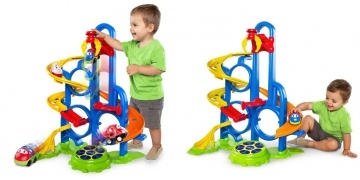 oball-go-grippers-bounce-n-zoom-speedway-activity-toy-gbp-2659-and-3-for-2-argos-168194
