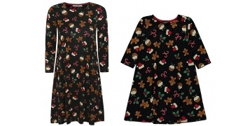matching-mother-daughter-christmas-dresses-asda-168196
