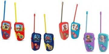 paw-patrol-frozen-avengers-blaze-walkie-talkies-gbp-6-house-of-fraser-168147
