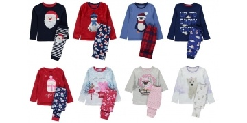 kids-christmas-pyjamas-from-gbp-6-asda-george-168197