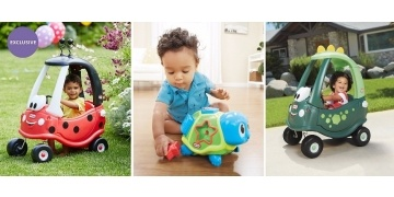 20-off-all-little-tikes-toys-elc-168201