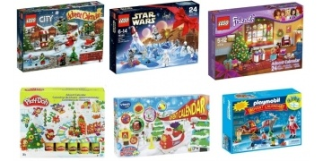 3-for-2-on-selected-advent-calendars-argos-168203